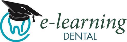 e-learning DENTAL