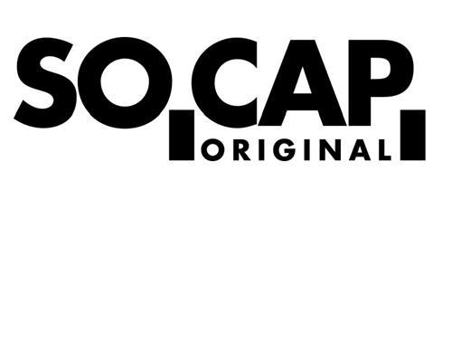 SO.CAP. ORIGINAL