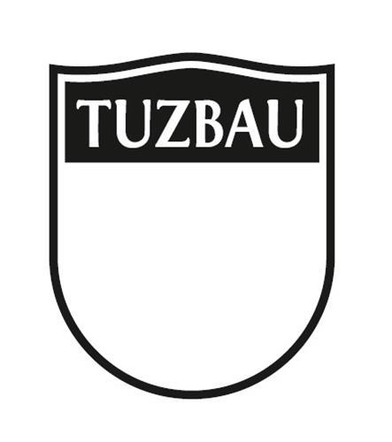 TUZBAU
