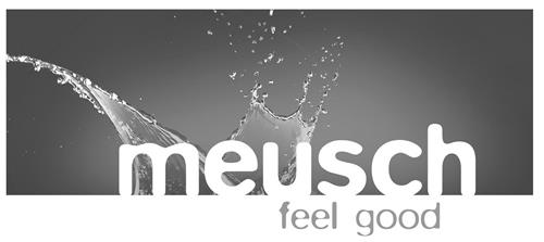 meusch feel good
