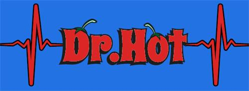 Dr. Hot