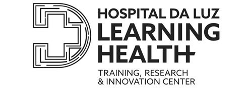 HOSPITAL DA LUZ LEARNING HEALTH TRAINING, RESEARCH & INNOVATION CENTER