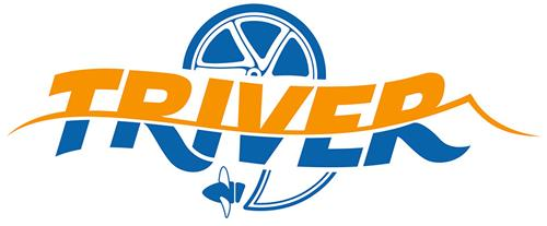 TRIVER
