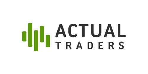 ACTUAL TRADERS