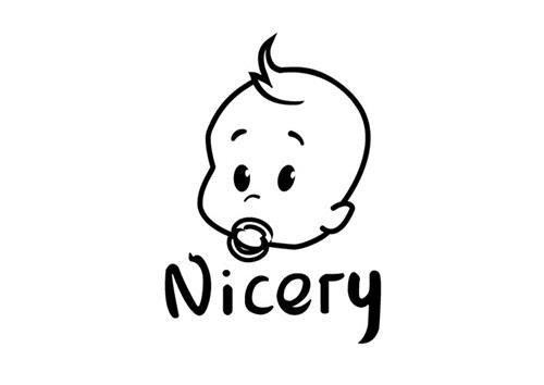 Nicery