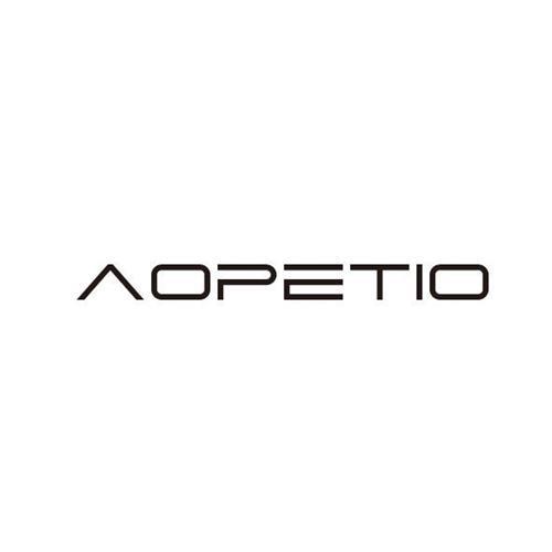 AOPETIO