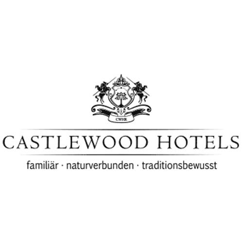 Castlewood Hotels, familiär, naturverbunden, traditionsbewusst