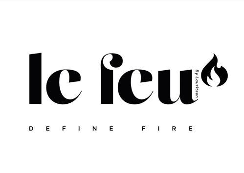 le feu By Lauritsen DEFINE FIRE