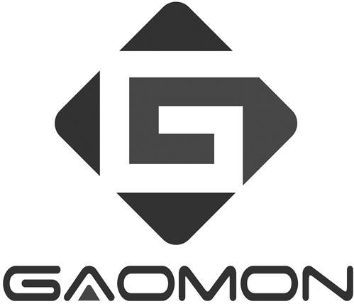 GAOMON