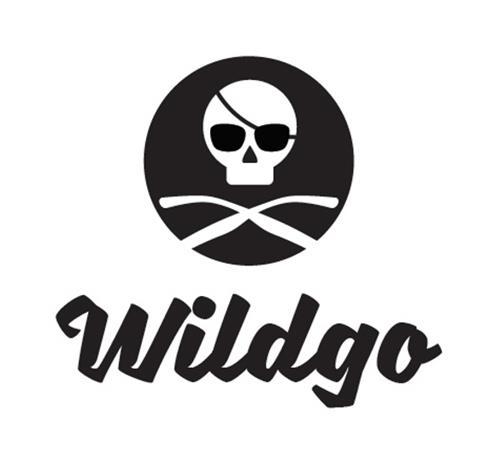 Wildgo