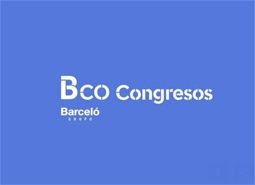 BCO Congresos Barceló Grupo