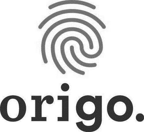 ORIGO.