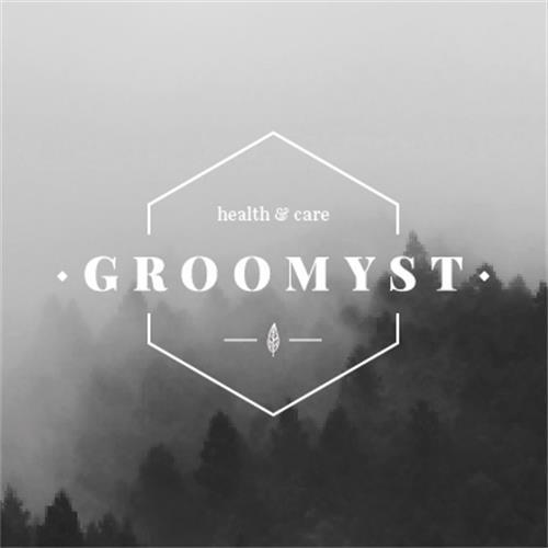 GROOMYST health & care