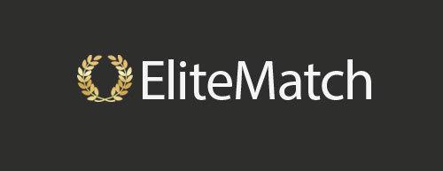 EliteMatch