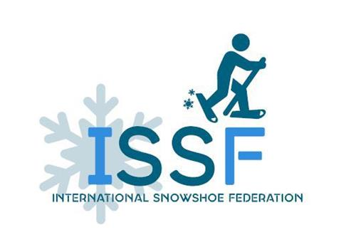 ISSF INTERNATIONAL SNOWSHOE FEDERATION