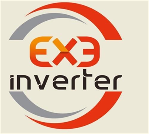 EXE INVERTER