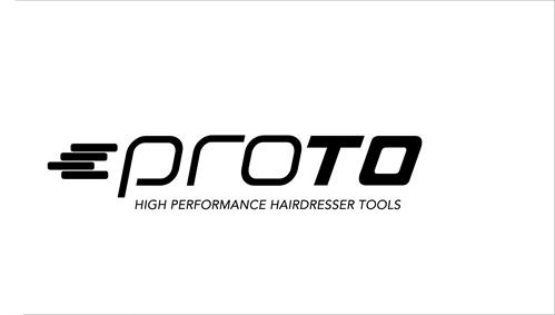 PROTO HIGH PERFORMANCE HAIRDRESSER TOOLS