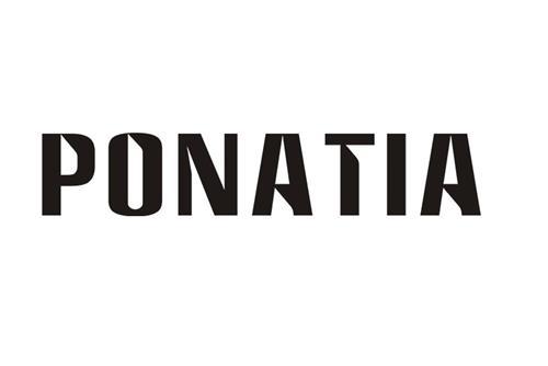 PONATIA