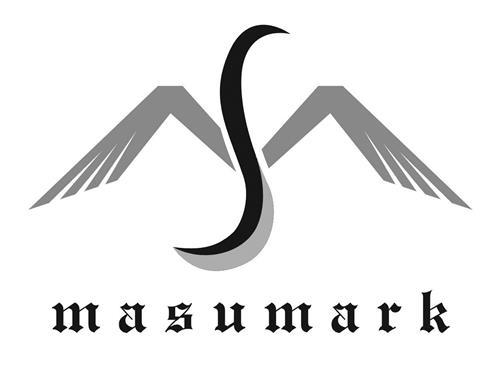 MASUMARK