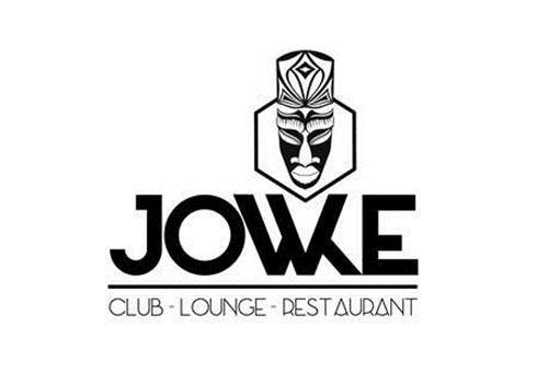 JOWKE CLUB LOUNGE RESTAURANT