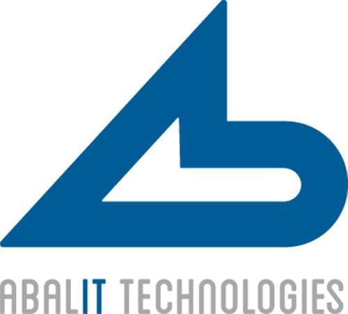 ABALIT TECHNOLOGIES