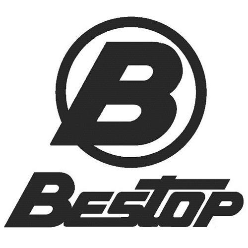 B BESTOP