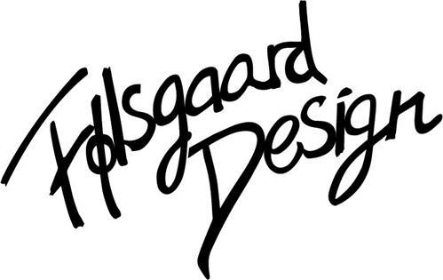 Følsgaard Design