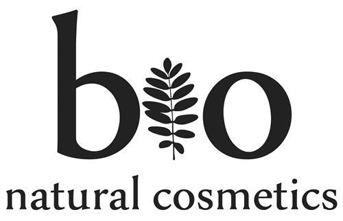 b|o natural cosmetics