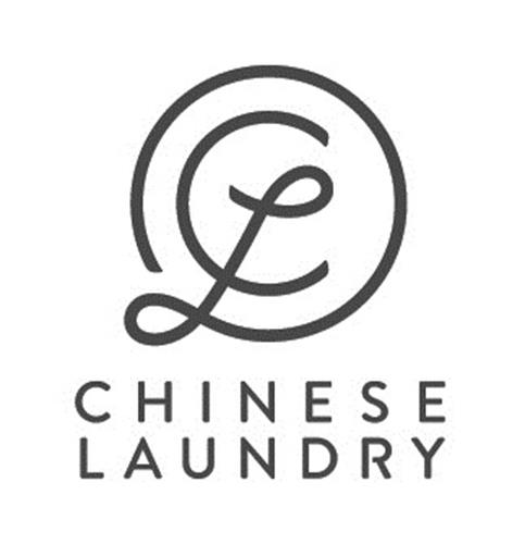 CL CHINESE LAUNDRY