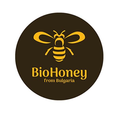 BioHoney from Bulgaria