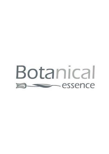 BOTANICAL ESSENCE