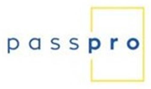 passpro