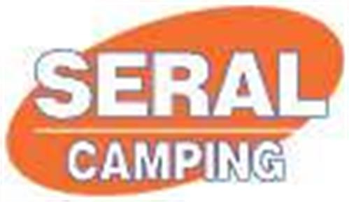 SERAL CAMPING