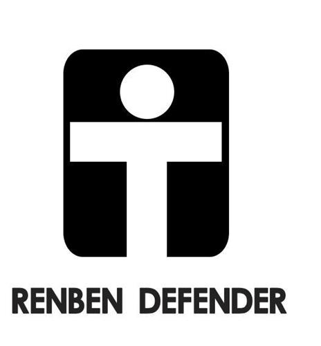 RENBEN DEFENDER