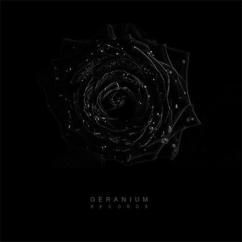 GERANIUM RECORDS