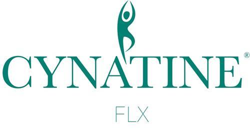 CYNATINE FLX