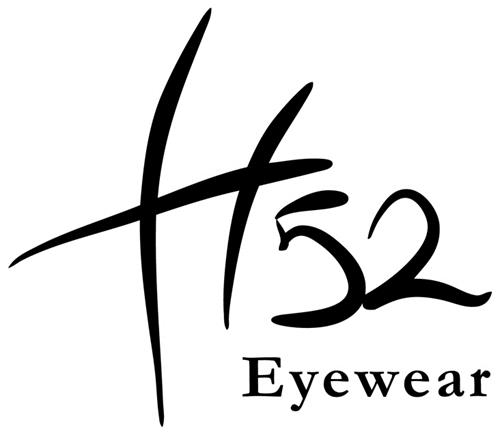 H52 Eyewear