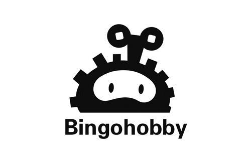 Bingohobby