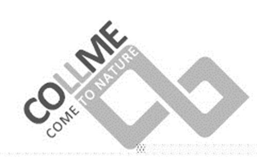 Collme Come to nature