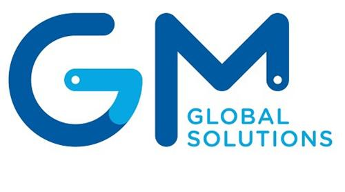 GM GLOBAL SOLUTIONS