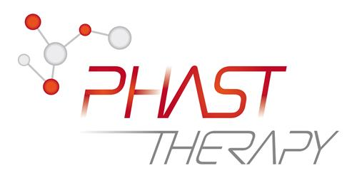 Phast Therapy