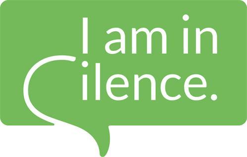 I am in Silence