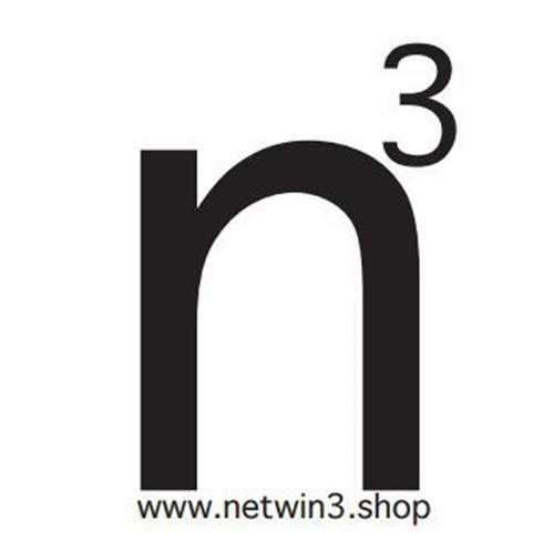 n3 www.netwin3.shop