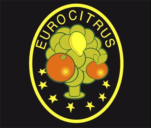 EUROCITRUS