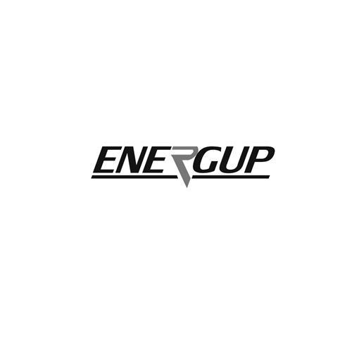 ENERGUP