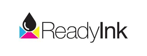 ReadyInk
