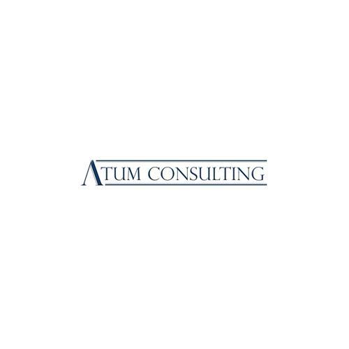Atum Consulting