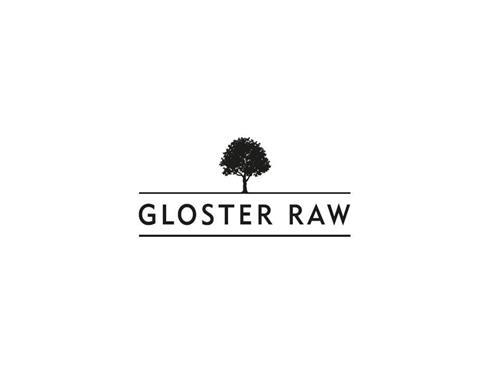 GLOSTER RAW