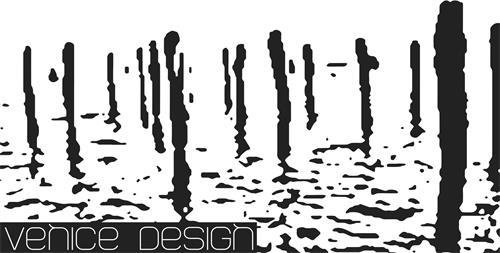 VENICE DESIGN
