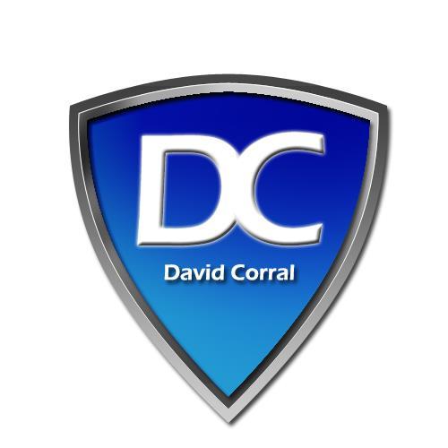 DC David Corral